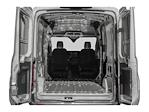 2021 Ford Transit 250 Medium Roof 4x2, Empty Cargo Van #MKA30378 - photo 2