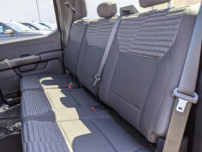 2021 Ford F-150 SuperCrew Cab 4x2, Pickup #MKD17805 - photo 16