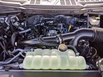 2021 Ford F-150 SuperCrew Cab 4x2, Pickup #MKD17805 - photo 17