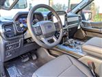 2021 Ford F-150 SuperCrew Cab 4x4, Pickup #MKD17806 - photo 4
