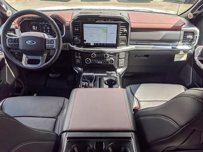 2021 Ford F-150 SuperCrew Cab 4x4, Pickup #MKD38623 - photo 15