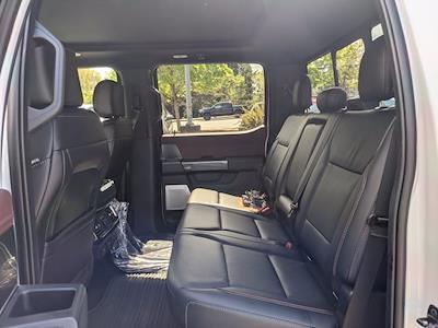 2021 Ford F-150 SuperCrew Cab 4x4, Pickup #MKD38623 - photo 16