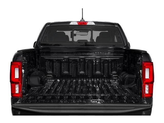 2021 Ford Ranger SuperCrew Cab 4x4, Pickup #MLD00071 - photo 8