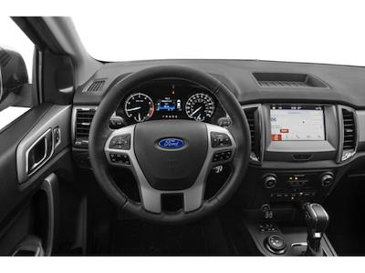 2021 Ford Ranger SuperCrew Cab 4x4, Pickup #MLD00071 - photo 4