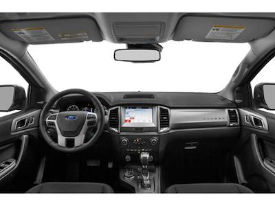 2021 Ford Ranger SuperCrew Cab 4x4, Pickup #MLD00071 - photo 5