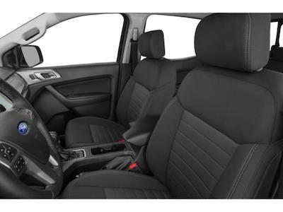 2021 Ford Ranger SuperCrew Cab 4x4, Pickup #MLD00071 - photo 6