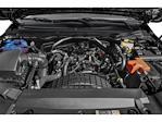 2021 Ford Ranger SuperCrew Cab 4x4, Pickup #MLD00071 - photo 9