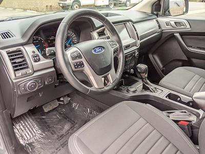 2021 Ford Ranger SuperCrew Cab 4x4, Pickup #MLD10264 - photo 18