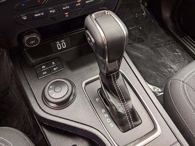 2021 Ford Ranger SuperCrew Cab 4x4, Pickup #MLD10264 - photo 20
