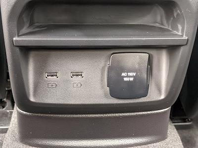 2021 Ford Ranger SuperCrew Cab 4x4, Pickup #MLD10264 - photo 25