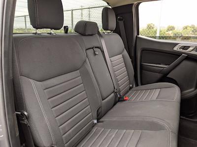 2021 Ford Ranger SuperCrew Cab 4x4, Pickup #MLD10264 - photo 28