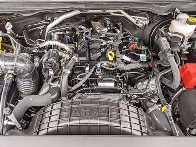 2021 Ford Ranger SuperCrew Cab 4x4, Pickup #MLD10264 - photo 31