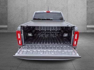 2021 Ford Ranger SuperCrew Cab 4x4, Pickup #MLD10264 - photo 7