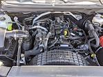 2021 Ford Ranger SuperCrew Cab 4x4, Pickup #MLD10264 - photo 15
