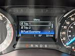 2021 Ford Ranger SuperCrew Cab 4x4, Pickup #MLD10264 - photo 19