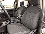 2021 Ford Ranger SuperCrew Cab 4x4, Pickup #MLD10264 - photo 24