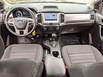 2021 Ford Ranger SuperCrew Cab 4x4, Pickup #MLD10264 - photo 26