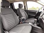 2021 Ford Ranger SuperCrew Cab 4x4, Pickup #MLD10264 - photo 29