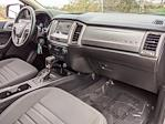2021 Ford Ranger SuperCrew Cab 4x4, Pickup #MLD10264 - photo 30