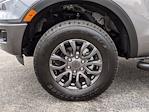 2021 Ford Ranger SuperCrew Cab 4x4, Pickup #MLD10264 - photo 33