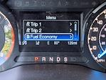 2021 Ford Ranger Super Cab 4x2, Pickup #MLD10615 - photo 10