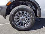 2021 Ford Ranger Super Cab 4x2, Pickup #MLD10615 - photo 9