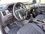 2021 Ford Ranger SuperCrew Cab 4x4, Pickup #MLD10637 - photo 3