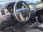 2021 Ford Ranger SuperCrew Cab 4x4, Pickup #MLD17784 - photo 9