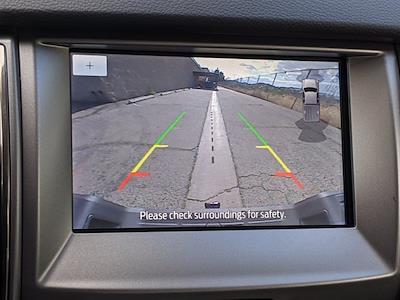 2021 Ford Ranger SuperCrew Cab 4x4, Pickup #MLD23578 - photo 14
