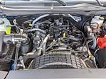 2021 Ford Ranger SuperCrew Cab 4x4, Pickup #MLD23578 - photo 17