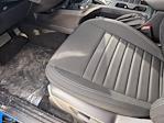 2021 Ford Ranger SuperCrew Cab 4x4, Pickup #MLD23578 - photo 5