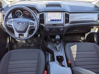 2021 Ford Ranger SuperCrew Cab 4x4, Pickup #MLD25759 - photo 14
