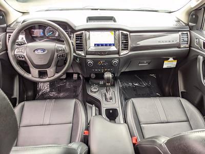 2021 Ford Ranger SuperCrew Cab 4x4, Pickup #MLD25868 - photo 14