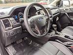 2021 Ford Ranger SuperCrew Cab 4x4, Pickup #MLD25868 - photo 4