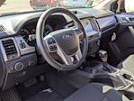 2021 Ford Ranger SuperCrew Cab 4x4, Pickup #MLD32278 - photo 3