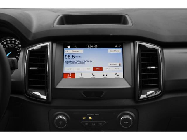 2021 Ford Ranger Super Cab 4x2, Pickup #MLD32933 - photo 7