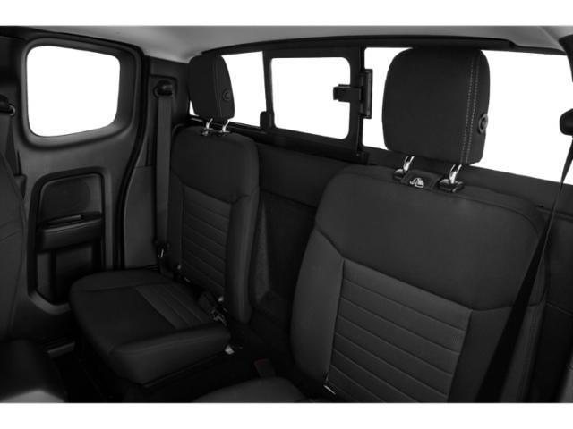 2021 Ford Ranger Super Cab 4x2, Pickup #MLD32933 - photo 10