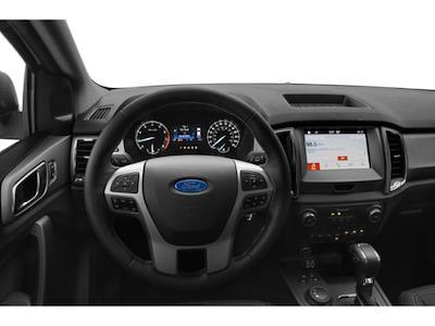 2021 Ford Ranger Super Cab 4x2, Pickup #MLD32933 - photo 4