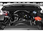 2021 Ford Ranger Super Cab 4x2, Pickup #MLD32933 - photo 9