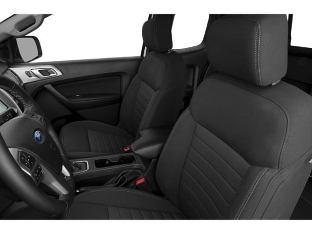 2021 Ford Ranger Super Cab 4x2, Pickup #MLD32934 - photo 6