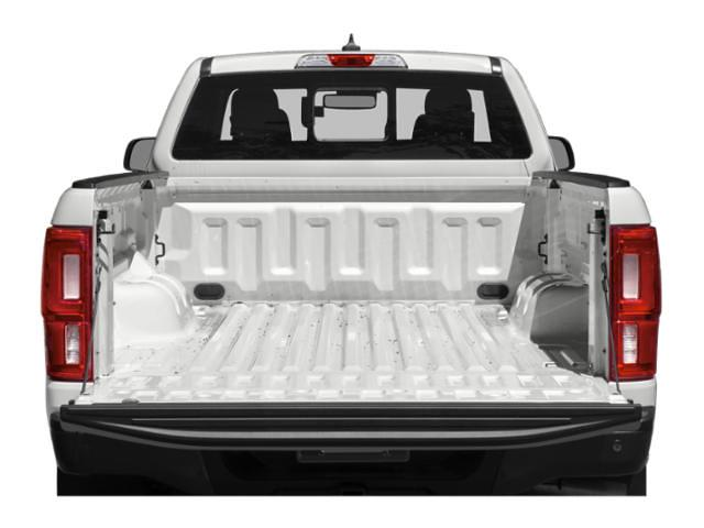 2021 Ford Ranger Super Cab 4x2, Pickup #MLD32934 - photo 8