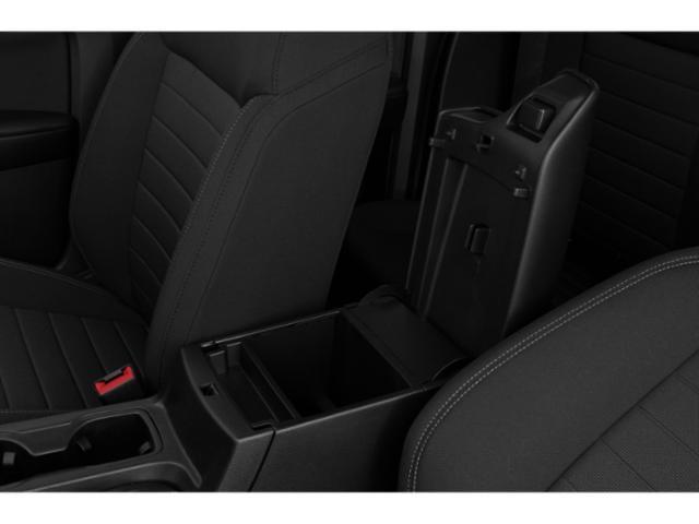 2021 Ford Ranger Super Cab 4x2, Pickup #MLD32934 - photo 11