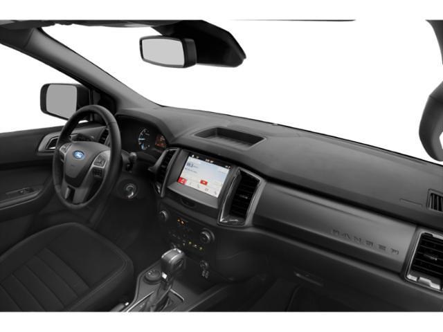 2021 Ford Ranger Super Cab 4x2, Pickup #MLD32934 - photo 12