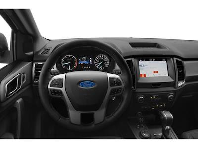 2021 Ford Ranger Super Cab 4x2, Pickup #MLD32934 - photo 4