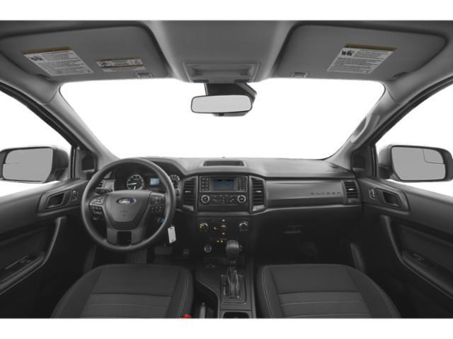 2021 Ford Ranger Super Cab 4x2, Pickup #MLD38878 - photo 5