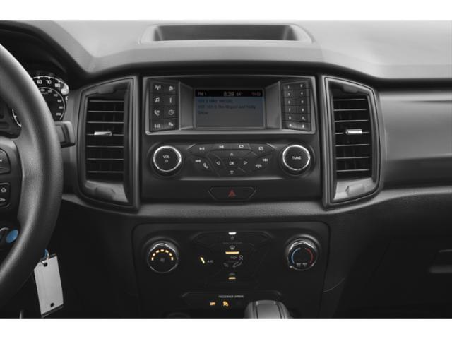 2021 Ford Ranger Super Cab 4x2, Pickup #MLD38878 - photo 7