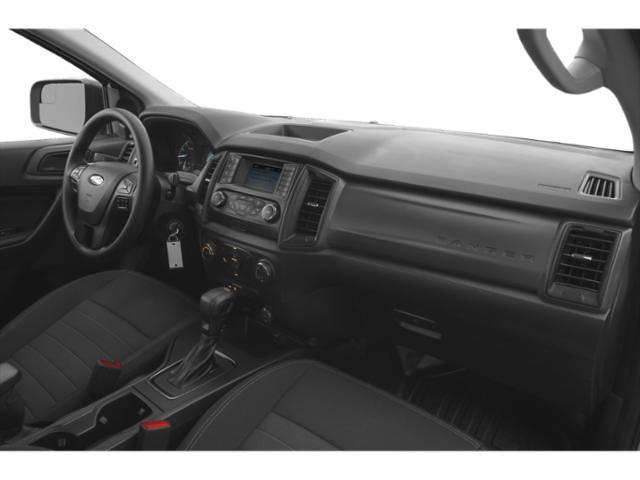 2021 Ford Ranger Super Cab 4x2, Pickup #MLD38878 - photo 12