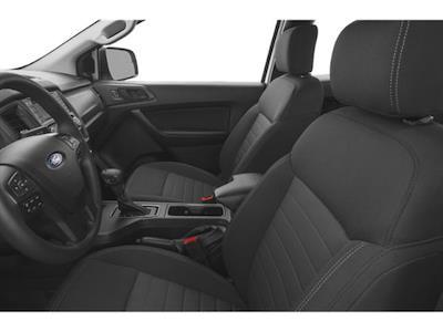 2021 Ford Ranger Super Cab 4x2, Pickup #MLD38878 - photo 6