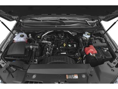 2021 Ford Ranger Super Cab 4x2, Pickup #MLD38878 - photo 9