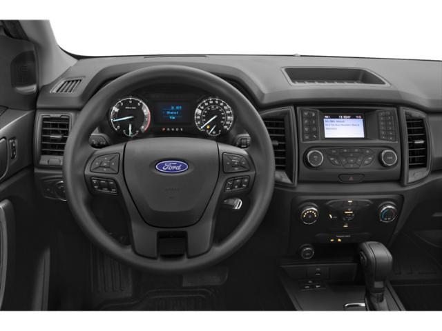 2021 Ford Ranger SuperCrew Cab 4x2, Pickup #MLD41526 - photo 4